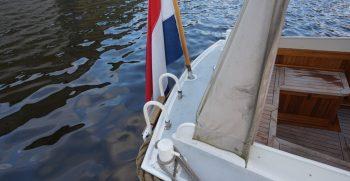 klavervier brandsma gillesen dolman valk vlet korvet jachtmakelaardij 12