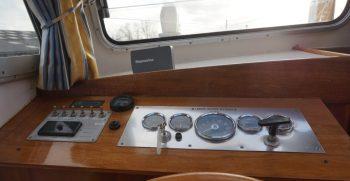 klavervier brandsma gillesen dolman valk vlet korvet jachtmakelaardij 21
