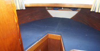 klavervier brandsma gillesen dolman valk vlet korvet jachtmakelaardij 23