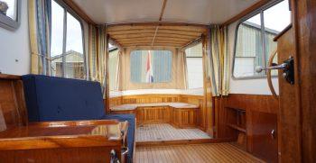 klavervier brandsma gillesen dolman valk vlet korvet jachtmakelaardij 26