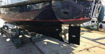 klavervier brandsma gillesen dolman valk vlet korvet jachtmakelaardij 33